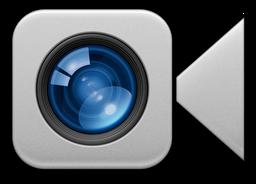icono-facetime