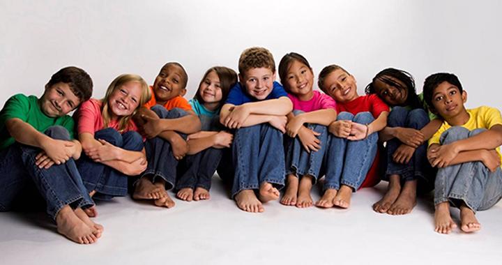 niños-adolescentes