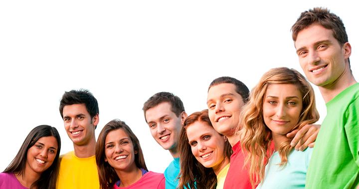 talleres para adolescentes