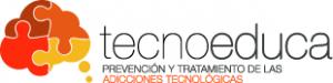tecnoeduca