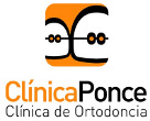 clinica ponce