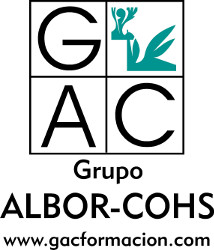 logo_gacformacion