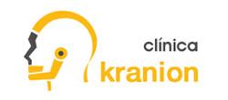 clinica kranion