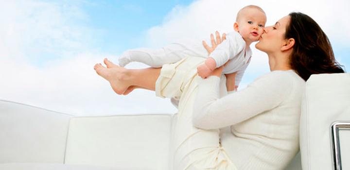 relajacion-para-mamas