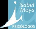 Imoya Psicologos