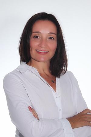 Maria José Soler