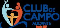 logo_clubdecampo