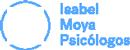 Isabel Moya Psicólogos Logo