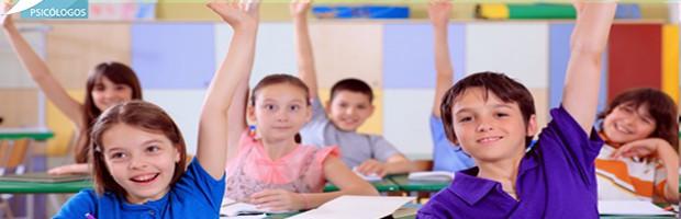 taller-hablidades-aprendizaje