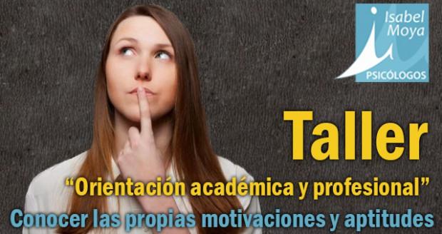 Orientación-Académica-y-profesional-1