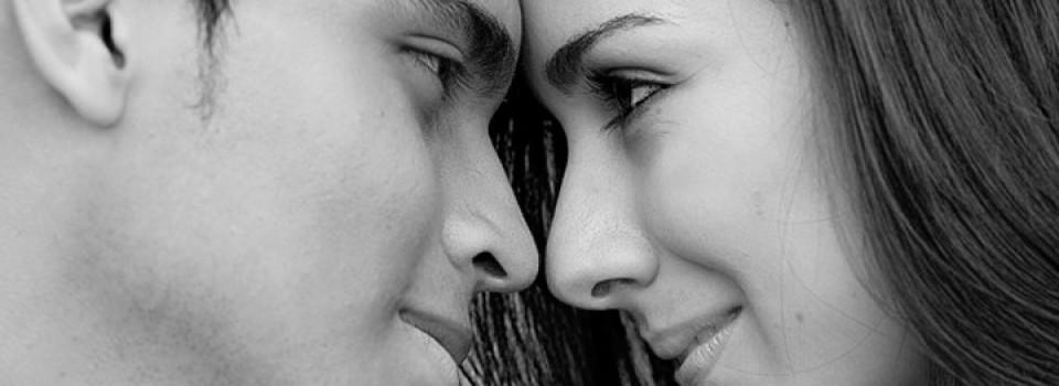 comunicacion-pareja
