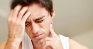 enfermedades-cronicas-psicosomaticas