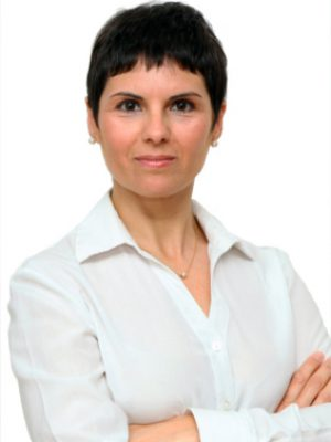 monica-jorda-diaz
