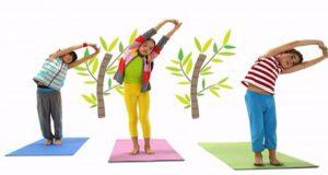 taller-mindfulness